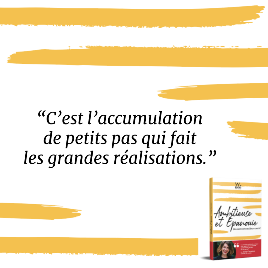 Citation page livre 2